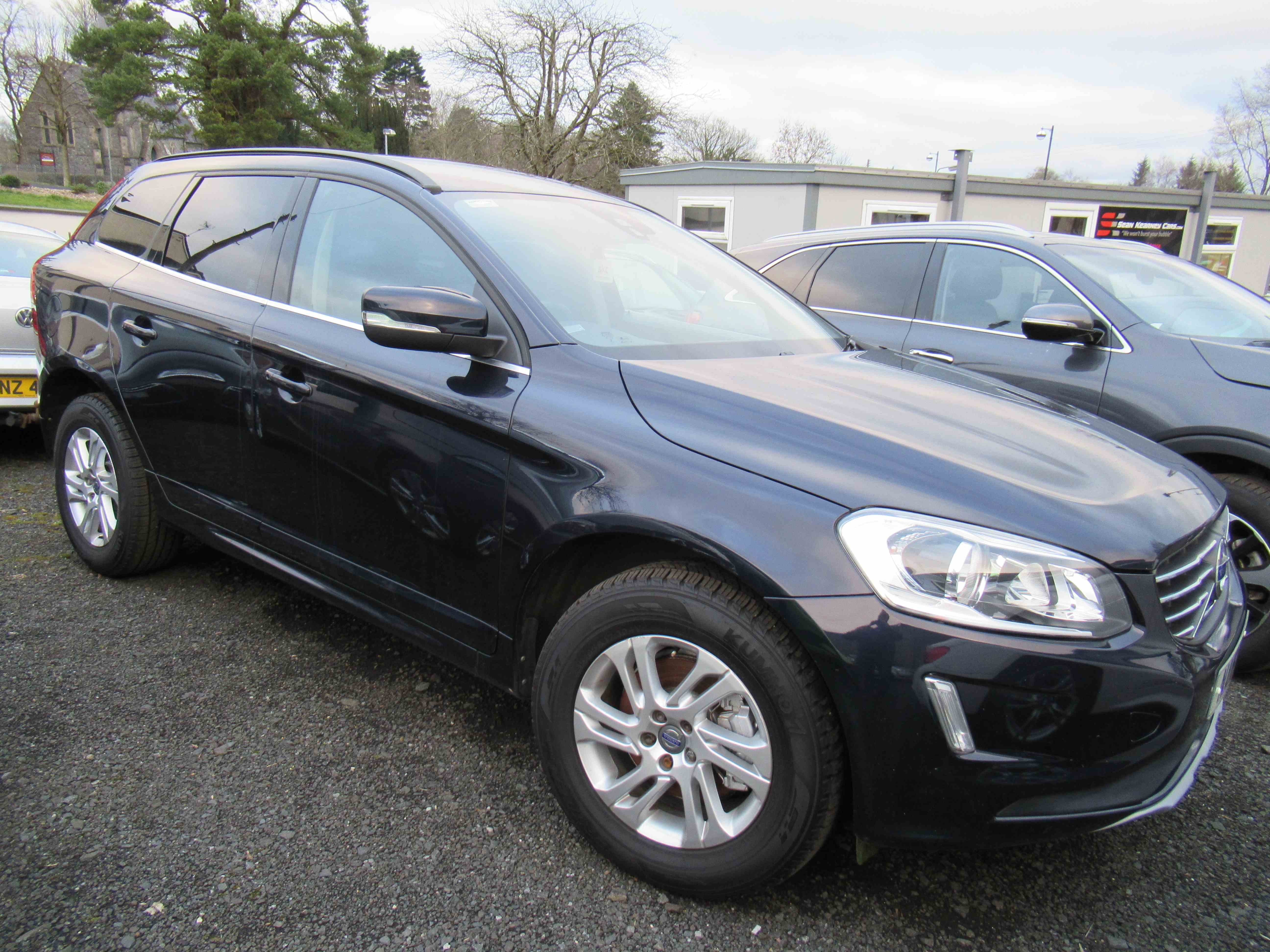Locally owned the past 3 years, immaculate condition inside and out, call Sean on 07970936458 or 02879401371 to arrange a test drive and for a keen finance quote from Northridge Finance, Motonovo or Santander Consumer